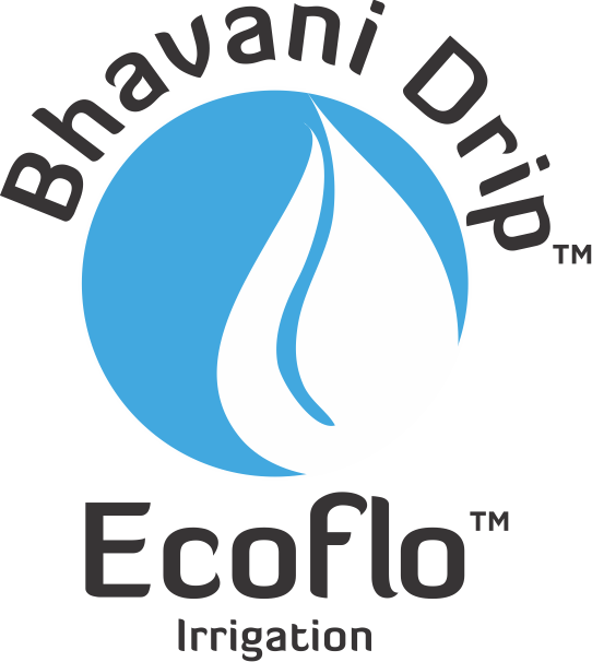 Ecoflo Irrigation